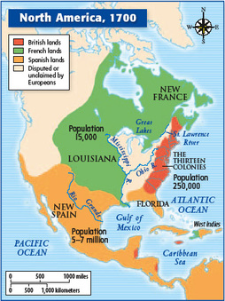 english colonization English colonization never succeeded roanoke during the 16th century the rivalry between spain and england sprouted from a number of reasons and some of the.